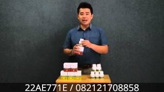 082121708858 (T-Sel) | Dr Oz Tinggi Badan