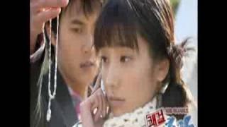 bye my friend chun hyang