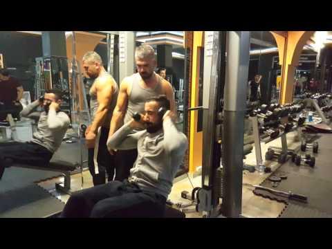 Mustafa küçükkaya etkili bir mide antrenman ıhttps://m.facebook.com/Olimpiyat-Spor-Mustafa-K%C3%BC%C