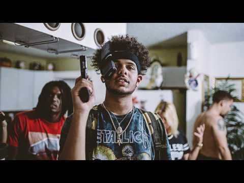 Wifisfuneral   Run It Up Feat  Smokepurpp