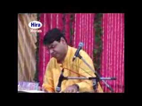 Mata Rani Teri Jai Jai Kaar | Mata Ki Chawki | Anil Hanslas | Best Devotional Song