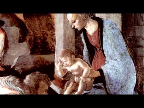 Sandro Botticelli - Música -