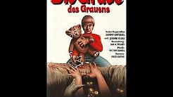 Horrorfilme Deutsch Komplett