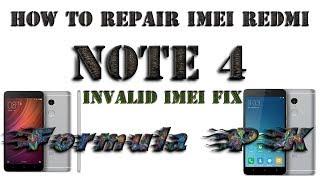 Fix Imei Invalid Video in MP4,HD MP4,FULL HD Mp4 Format