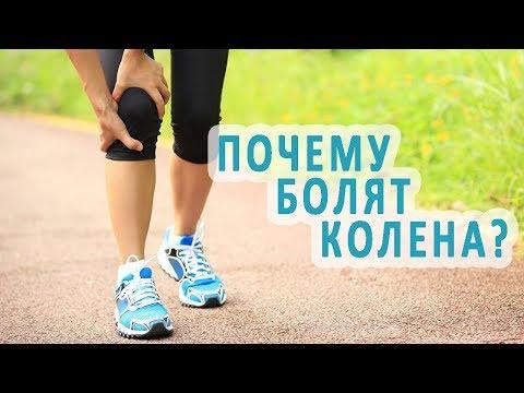 Освобождение от физкультуры Физкультурные группыМама