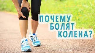 видео Какие врачи лечат артроз и артрит суставов и диагностируют их?