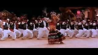 Chamma Chamma full hindi song