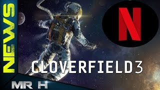 Cloverfield 3 God Particle Coming To Netflix