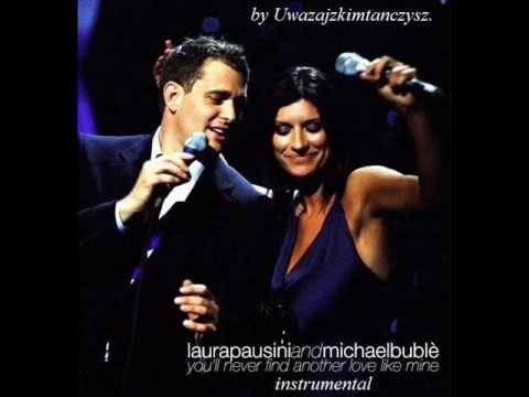 michael buble you never find another love like mine karaoke Zoom karaoke legends vol 10 michael buble-you don't know memichael buble-you'll never find another love like minemichael buble-you're nobody till somebody.