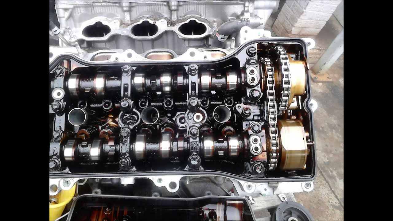 rx 350 engine diagram starting know about wiring diagram \u2022  2gr fe 3 5 youtube 2007 lexus rx 350 engine diagram