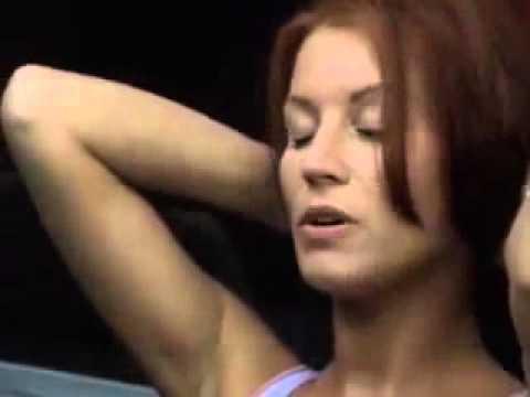 фото сделать как незабываемый секса минет