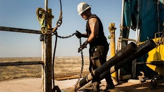 Which Companies Go Out of Business on Low Oil Prices?