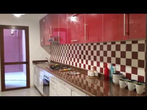 Marrakech Immobilier Prix en Baisse