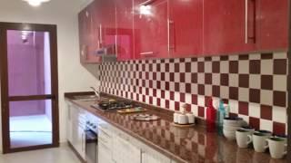Marrakech Appartement A vendre Proche Prestigia