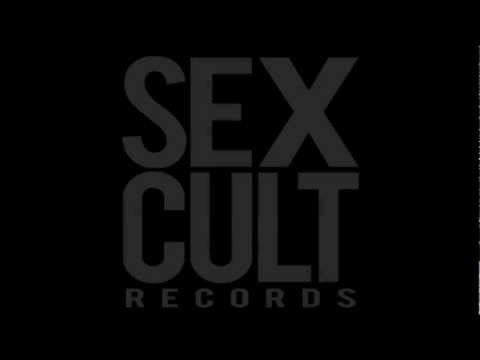 Sex Cult Initiation Tour Teaser