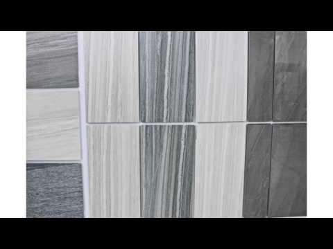 Design Tiles Video