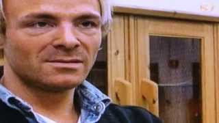 Sigurd Storm - Skjulte skatter. Del 5. TV 3.