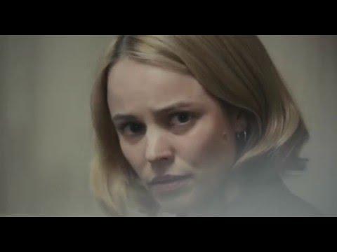 IL CASO SPOTLIGHT - Trailer Ufficiale Italiano - Candidato a 6 premi Oscar