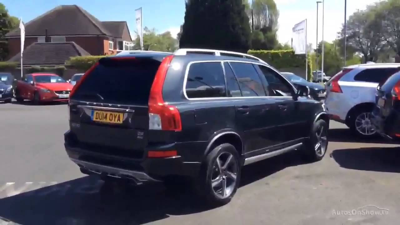reviews volvo image new review car featured autotrader large