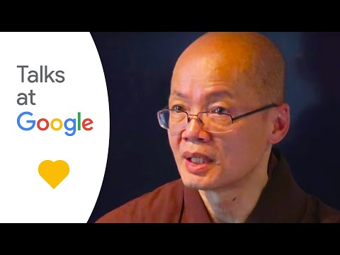 "Master Yonghua: ""Introduction to Chan Meditation"" 