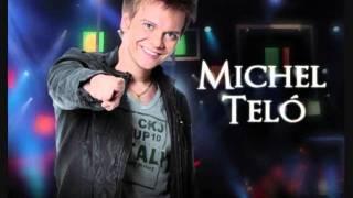 Michel Teló - Ai se eu te pego - Assim você me mata (Ao Vivo 2011 Oficial) HD.mpg