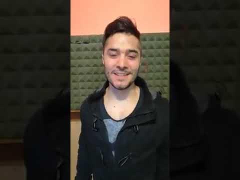 Mañana 15 hs Hassan Jewel en vivo en 👉Palacio Buenos Aires  (Radio Show)   💻www.tec.fm / Ariel Pal