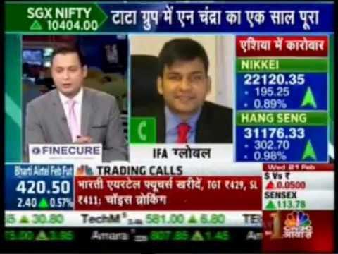 India forex advisors pvt ltd ifa global