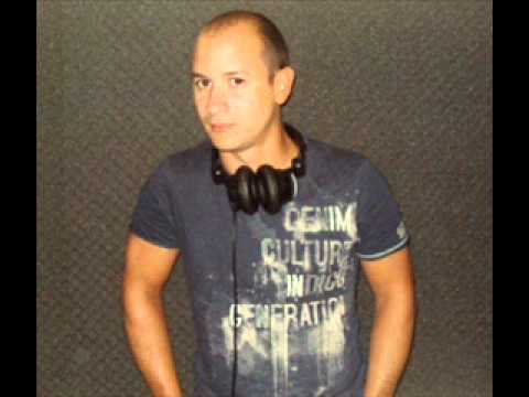 Dean Zone vs Tricky DJ - W.O.S  - World of Sh1t -(Jim Justice remix)