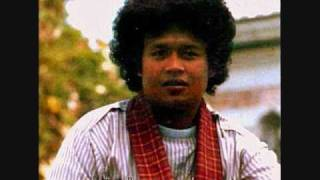Lagu Jawa,Herman Tino,Ojo Kesandung