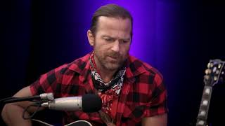 Kip Moore - Crazy One More Time - 12/3/2020 - Paste Studio NVL - Nashville TN