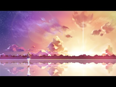 Nightcore - Walking On A Dream (Empire Of The Sun)