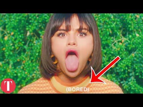 The Hidden Truth Behind Selena Gomez . http://bit.ly/2Z6ay3A