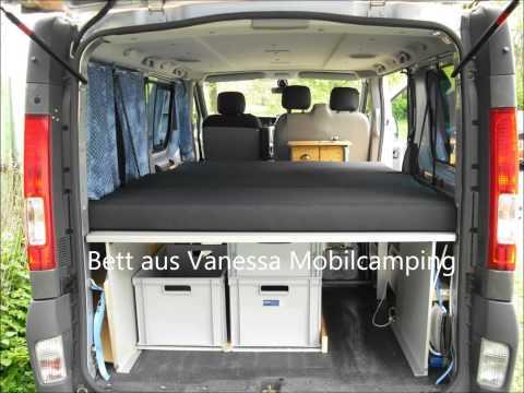 vivaro on tour 2017 gives bands a hand vauxhall motors. Black Bedroom Furniture Sets. Home Design Ideas