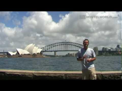 Sydney - How to save money