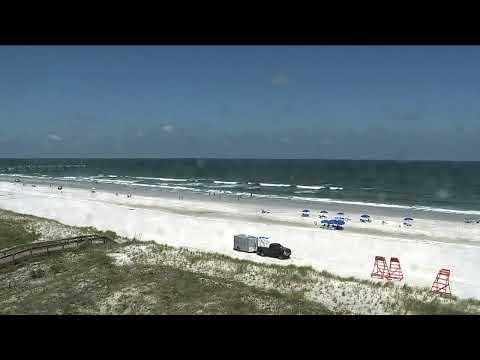 News   Jacksonville, Florida, Local Headlines   News4Jax