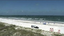 WJXT - News4Jax.com - Beach Cam