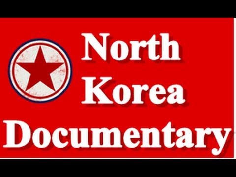 North Korea Documentary || North korea documentary truth behind scenes