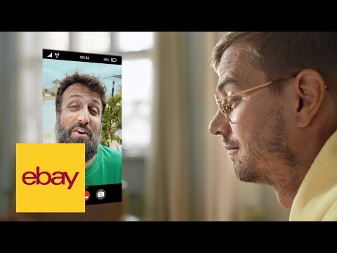 eBay | Joko, Paul und der Filter für Entscheidungen