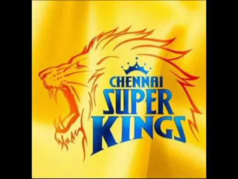 dhoni returns with csk like kabali