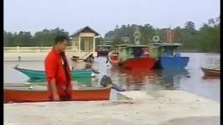 Download Cikgu Sulizi - Janji Tak Sudah Mp3