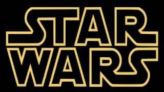 Star Wars - Imperial March (TA DA DUBSTEP remix)