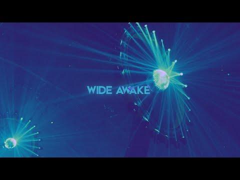 Adrenalize – Wide Awake ft. Michael Jo