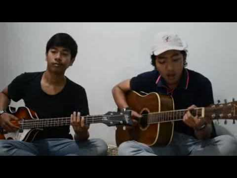 Float - Pulang (Cover)