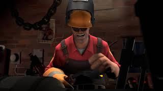 The Engineer Update Teaser Trailer