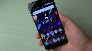 Recensione Xiaomi Mi A1, Best Buy con Android Stock