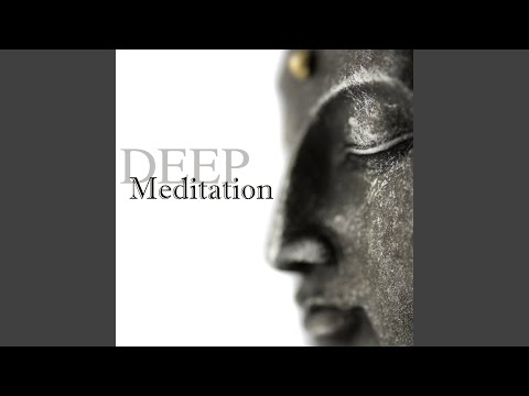 Deep Meditation Music for Deep Sleep and Relax