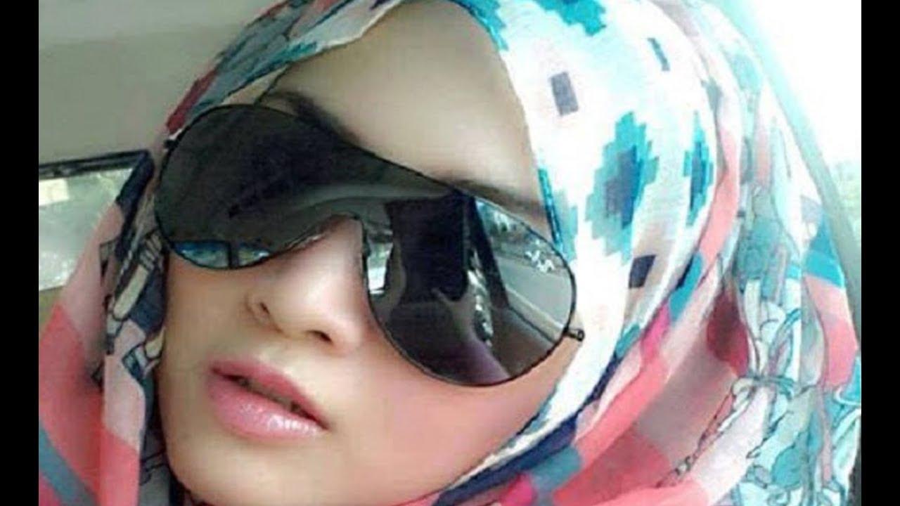c7d12dbf0764f ارقام بنات للتعارف منى 25 عام للتعارف الجاد بنات القاهرة - YouTube