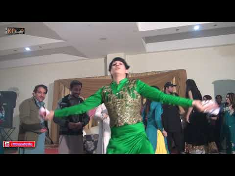USDAD ZAFRI DHAMAKA PERFORMANCE @ PRIVATE PARTY