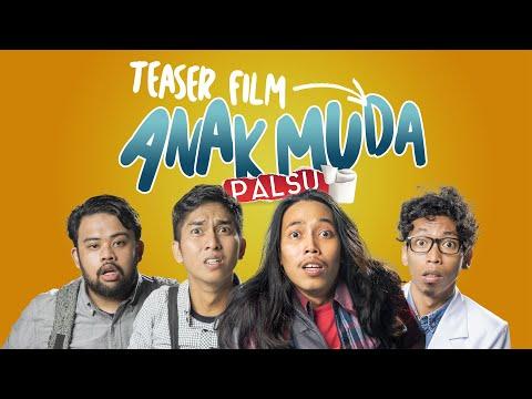anak-muda-palsu-(2019)-|-official-teaser