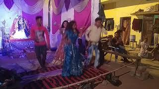 Ran noumi dance mk(2)